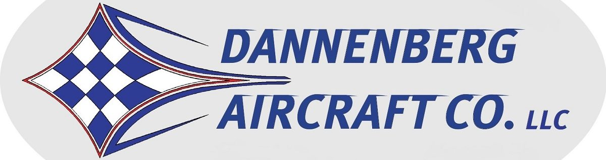 Dannenberg Aircraft Co. LLC